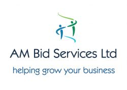 AM Bid Services Interview with Andrew Morrison